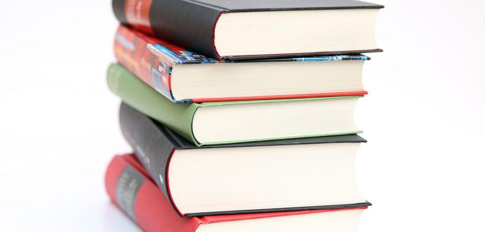 Samen lezen…samen praten: een Samenleesgroep in Bibliotheek Ruinen