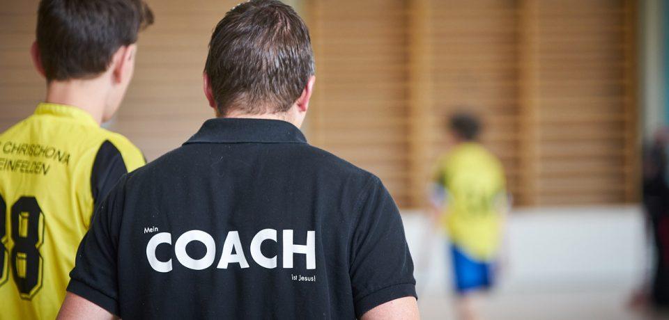 Trainerscarrousel in de regio draait weer op volle toeren.