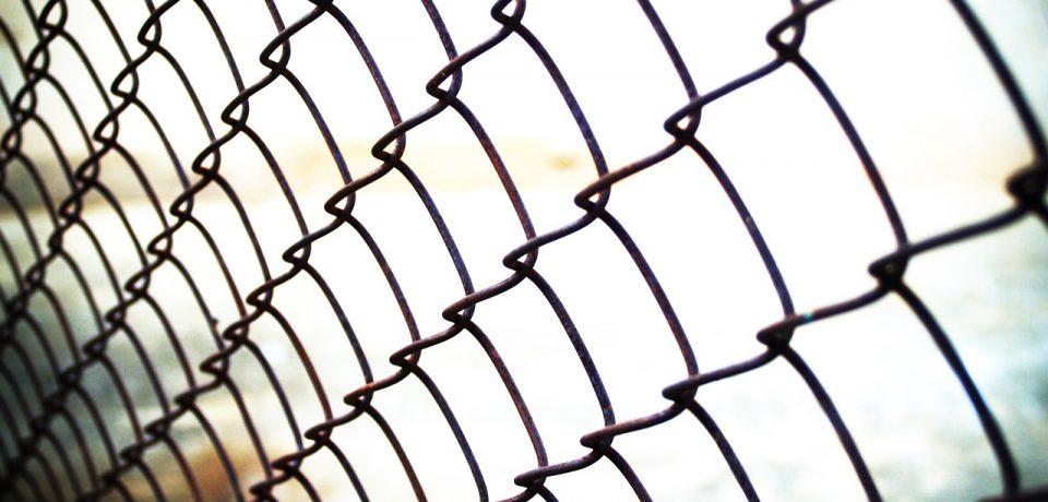 Recordjaar voor gevangenismuseum