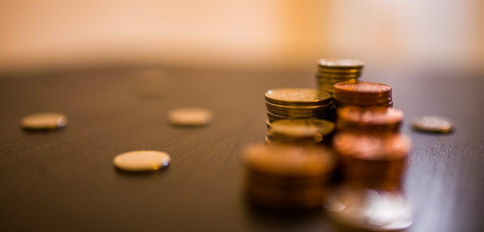 Workshop Fondsenwerving in De Kolonie te Oosteinde