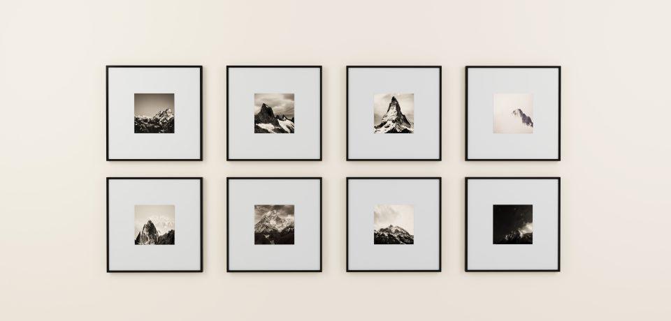 Kunstenaar Roelie Kleine terug in Meppel