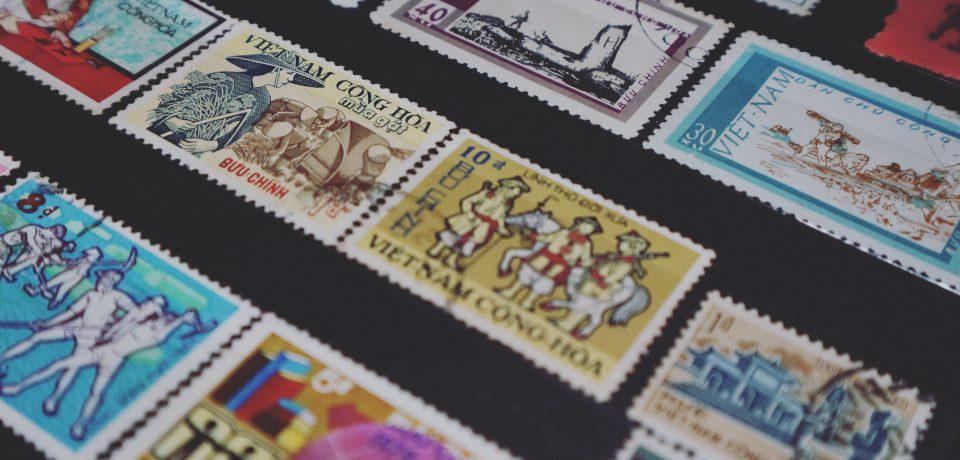 Taxatiedag voor munten, postzegels, bankbiljetten en oude ansichtkaarten in Meppel