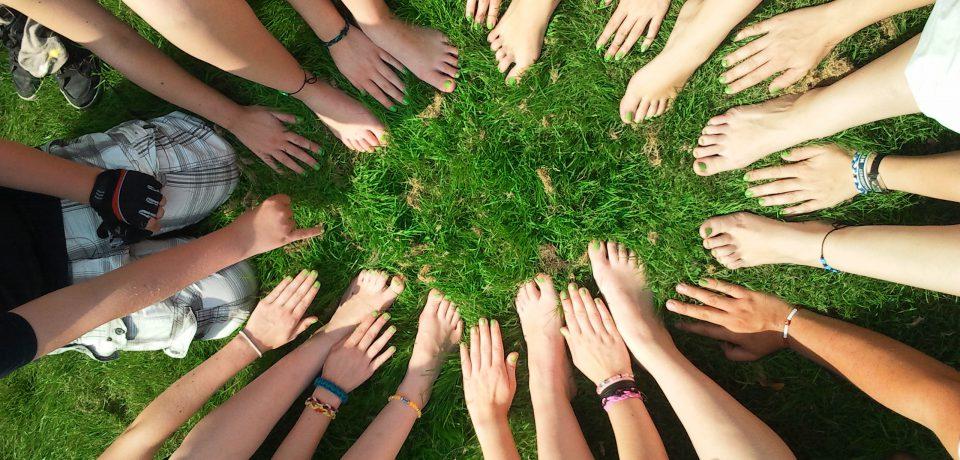 Eerste 'Samen doen' bijeenkomst in De Boerhoorn