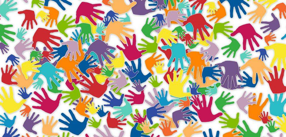 Vrijwillige thuisondersteuning zoekt vrijwilligers!