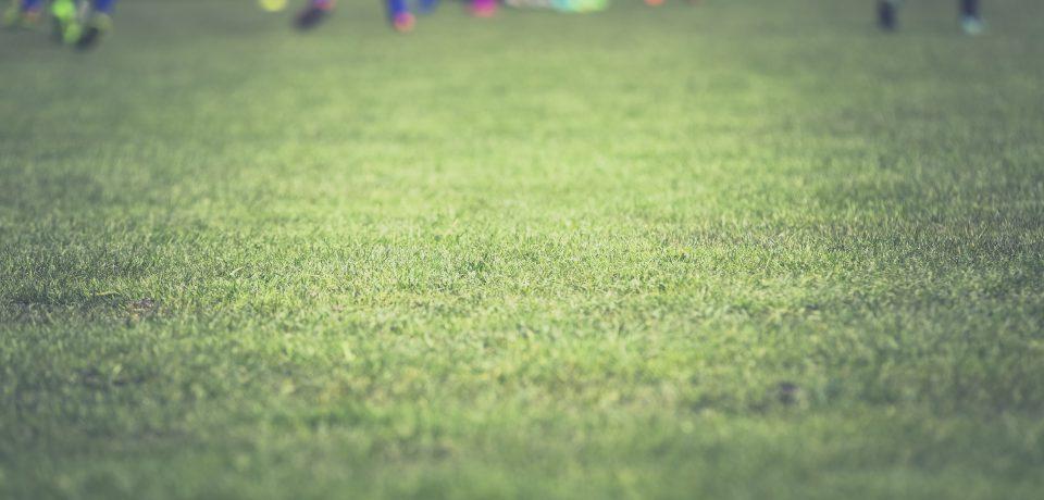 Voorbeschouwing DNO Sport: cruciale fase breekt aan