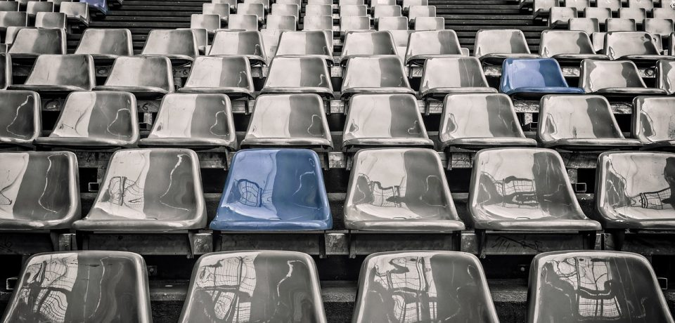 Voorbeschouwing DNO Sport: clubs opnieuw in onzekerheid