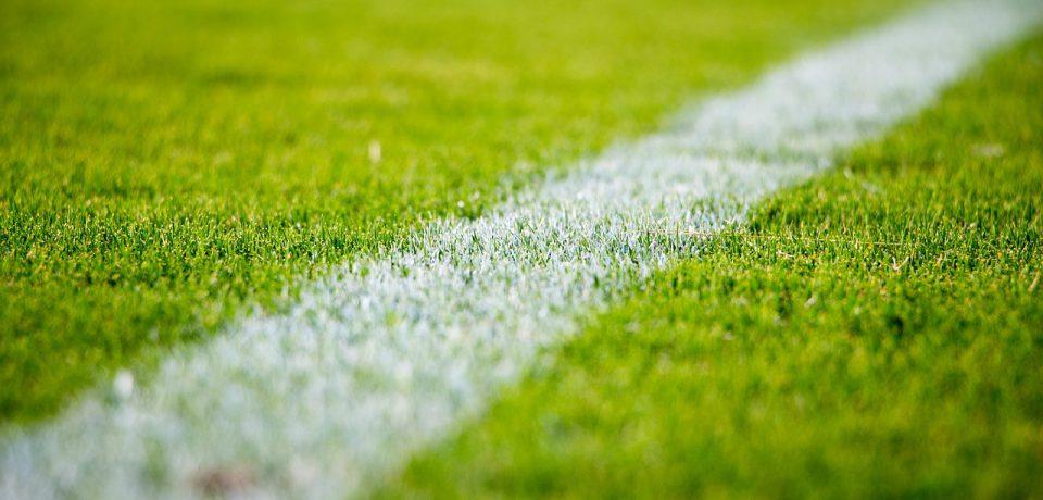 Voorbeschouwing DNO Sport: ook met Pasen volle bak