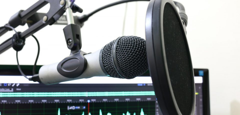DNO Media aangewezen als omroep voor De Wolden en Staphorst