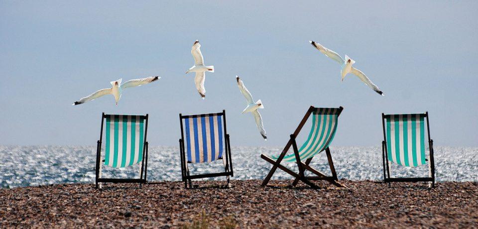 Vakantiepark de Noordster organiseert vakantie voor eenzame ouderen
