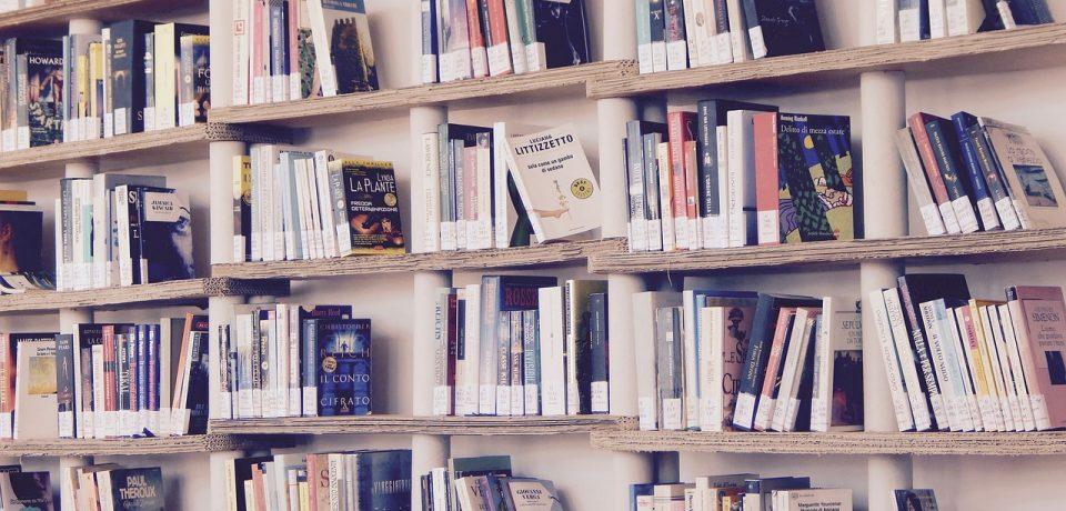 WereldWinkel Westerbork zorgt voor uitgebreide Boekenbeurs