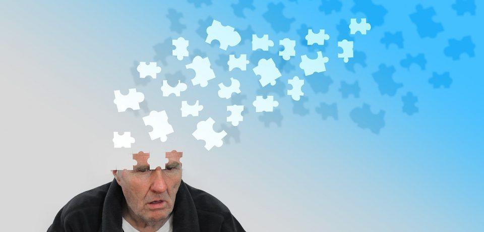 Dementie en Mantelzorg in het Alzheimercafe Hoogeveen