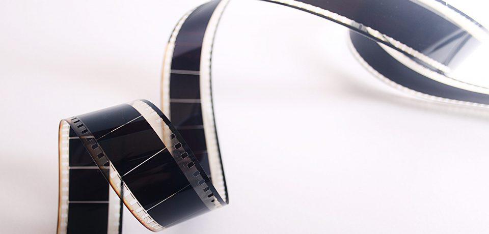 Filmclub Ruinen organiseert filmavond in het Neie Punt