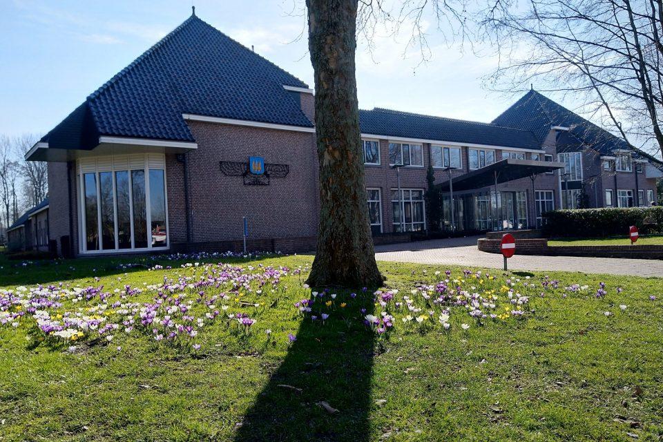 Bekendmaking voordracht nieuwe burgemeester gemeente Staphorst