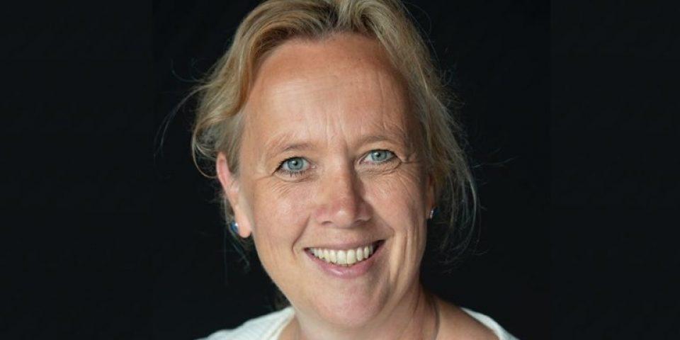 Inge Nieuwenhuizen voorgedragen als nieuwe burgemeester De Wolden