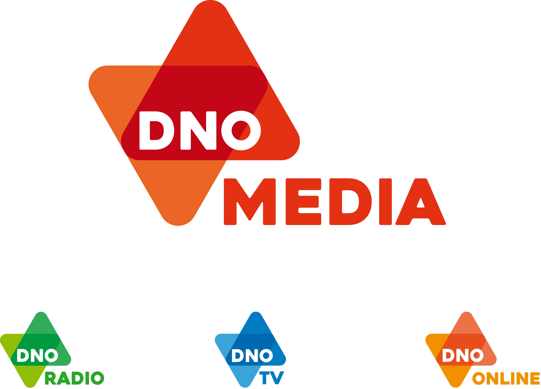 DNO Media
